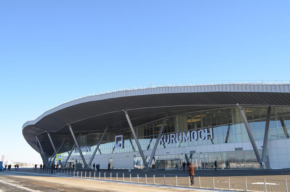 Авиакассы Продажа авиабилетов Авиакомпании в Санкт